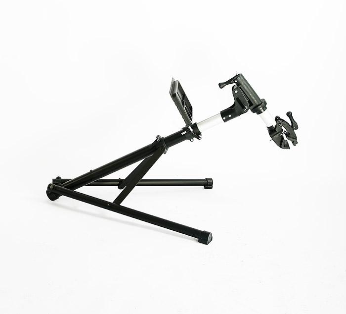 Bike Repair Stand TQXL-11