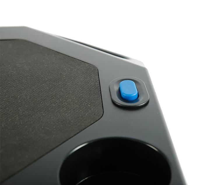 Portable Laptop Desk TY-DNJ001