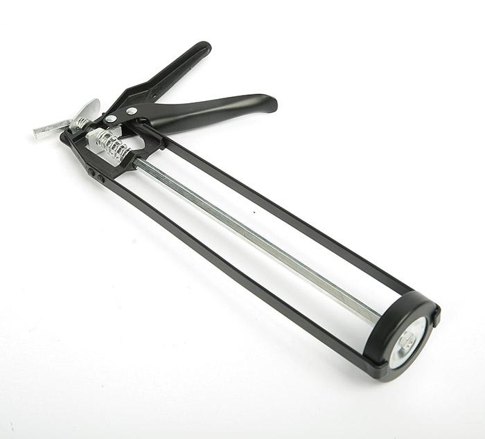 Caulking Gun TQK-001