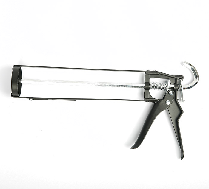 Caulking Gun TQK-002