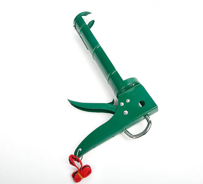 Caulking Gun TQZ-002