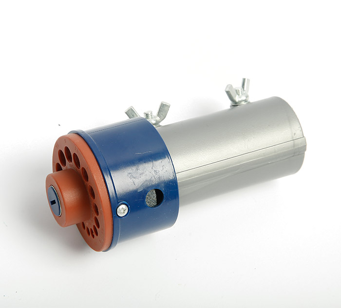Drill Sharpener TQMZ-01