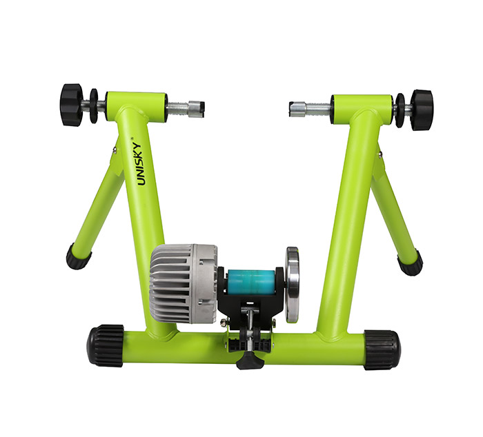 Fluid Bike Trainer TY-JS032