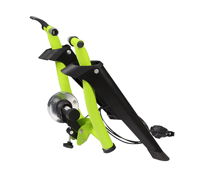 Magnetic Bike Trainer TY-JS028