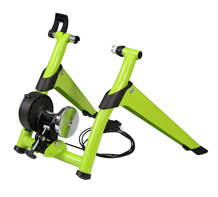 Magnetic Bike Trainer TY-JS033