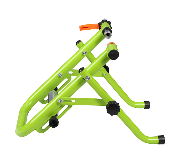 Magnetic Bike Trainer TY-JS027