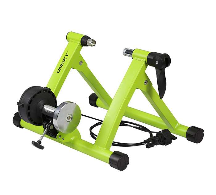 Magnetic Bike Trainer TY-JS030