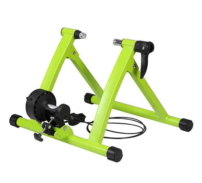 Magnetic Bike Trainer TY-JS036