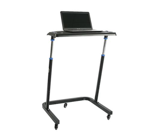 Portale Laptop Desk